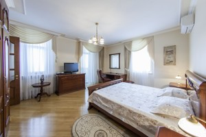 Квартира K-18651, Ольгинская, 6, Киев - Фото 11