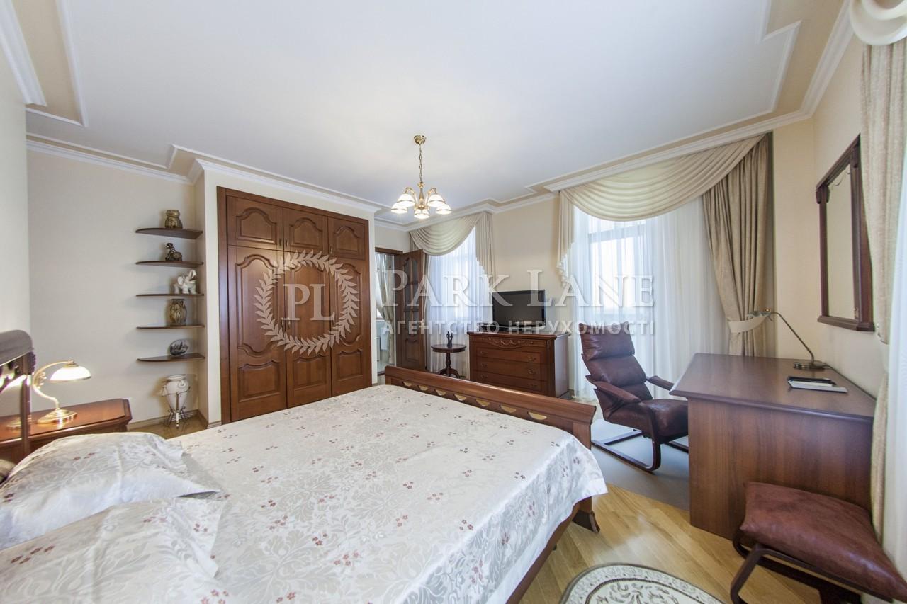 Квартира вул. Ольгинська, 6, Київ, K-18651 - Фото 12