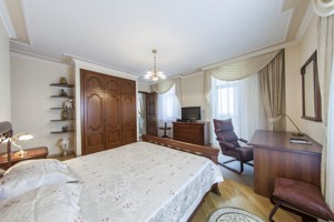 Квартира K-18651, Ольгинская, 6, Киев - Фото 12