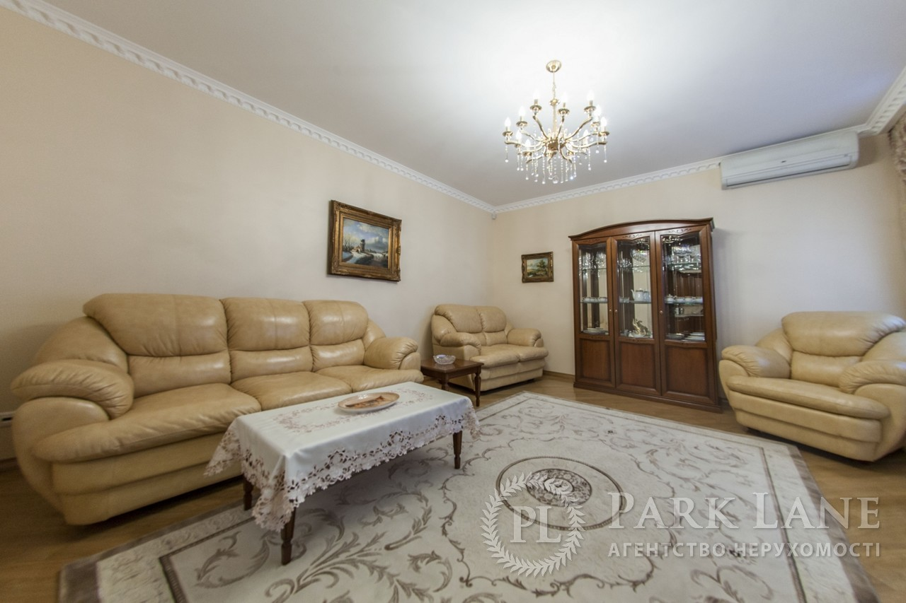 Квартира вул. Ольгинська, 6, Київ, K-18651 - Фото 3