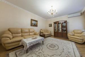 Квартира K-18651, Ольгинская, 6, Киев - Фото 3
