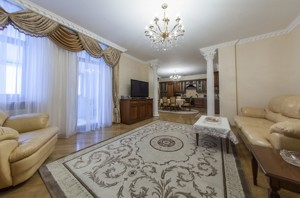 Квартира K-18651, Ольгинская, 6, Киев - Фото 4