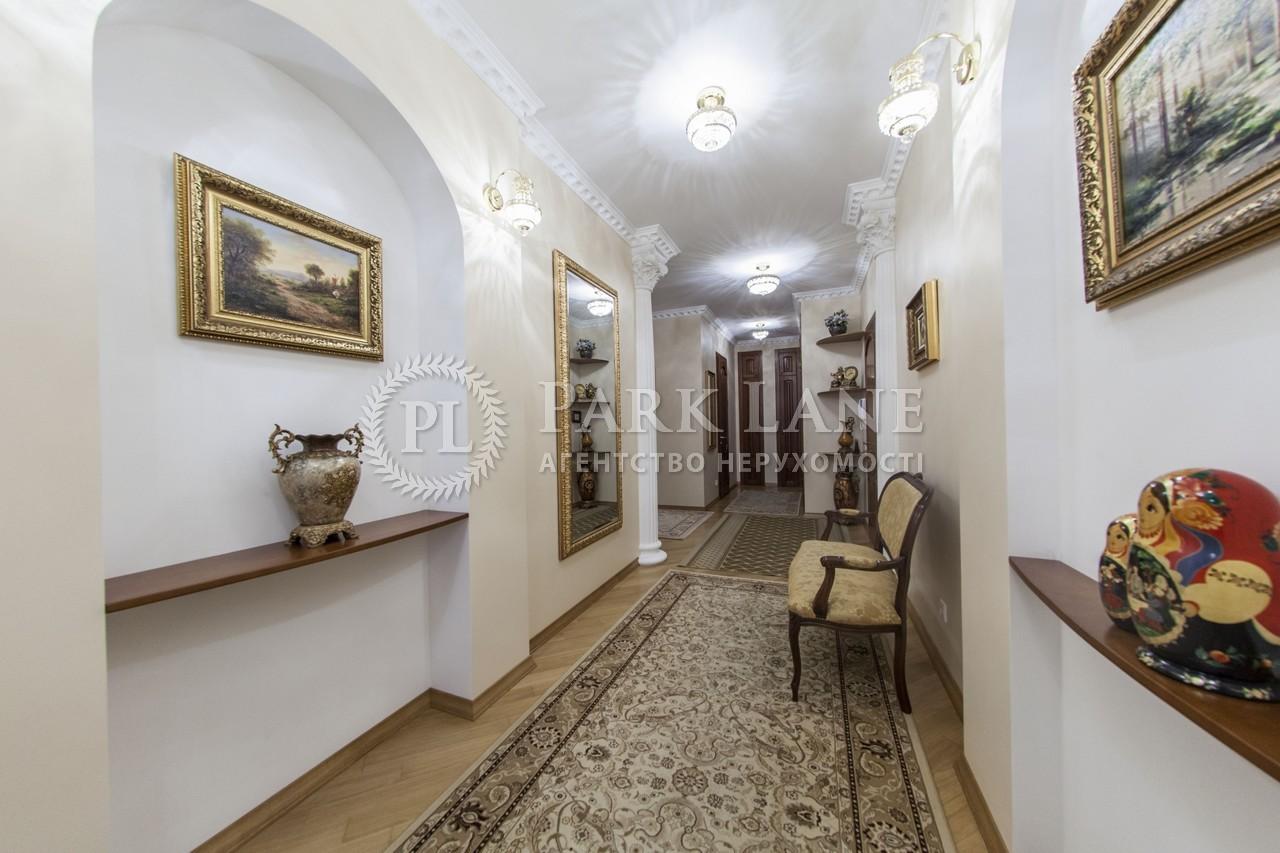 Квартира вул. Ольгинська, 6, Київ, K-18651 - Фото 21