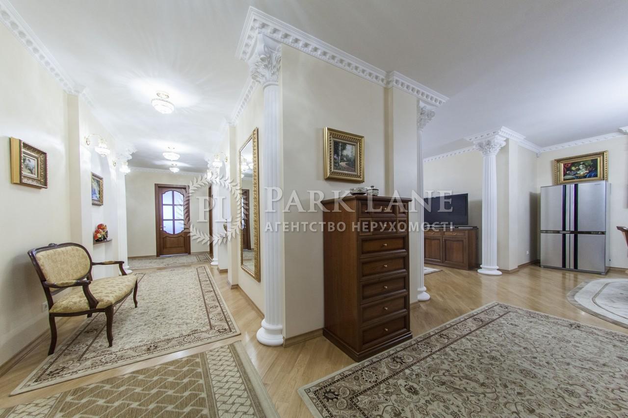 Квартира вул. Ольгинська, 6, Київ, K-18651 - Фото 20