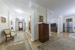 Квартира K-18651, Ольгинская, 6, Киев - Фото 20