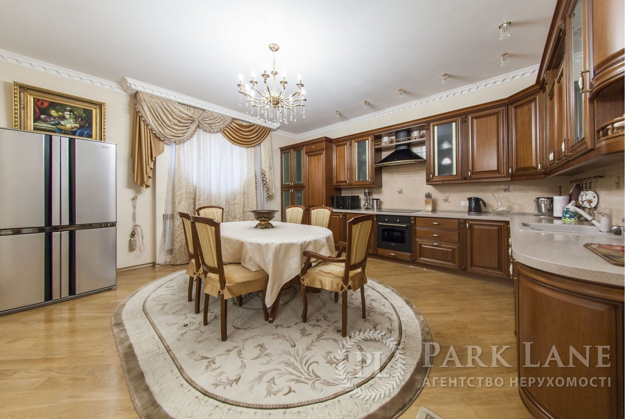 Квартира вул. Ольгинська, 6, Київ, K-18651 - Фото 6