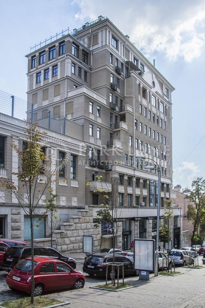 Квартира K-26812, Ольгинська, 6, Київ - Фото 1