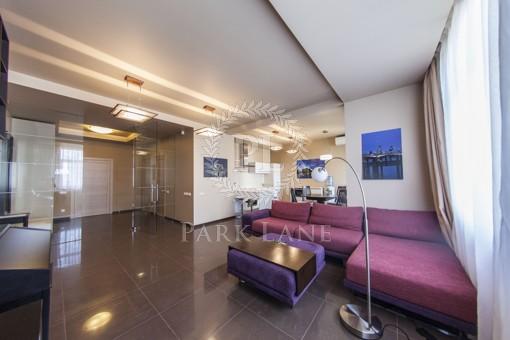 Квартира, X-5332, 7б