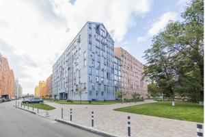 Квартира N-21672, Регенераторна, 4 корпус 4, Київ - Фото 1