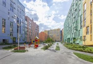 Квартира N-21672, Регенераторна, 4 корпус 4, Київ - Фото 3