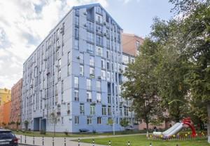 Квартира N-21672, Регенераторна, 4 корпус 4, Київ - Фото 2