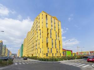 Офіс, N-20836, Регенераторна, Київ - Фото 1
