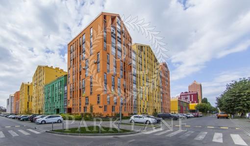 Квартира Регенераторная, 4 корпус 7, Киев, R-25366 - Фото