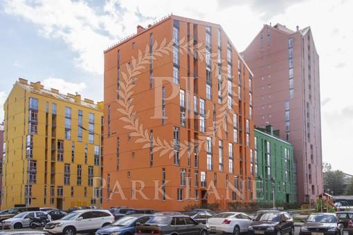 Квартира Регенераторная, 4 корпус 8, Киев, R-26779 - Фото