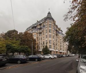 Квартира I-29006, Сковороды Григория, 6, Киев - Фото 2
