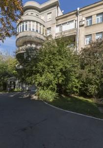 Офіс, K-22420, Богомольця Академіка, Київ - Фото 4