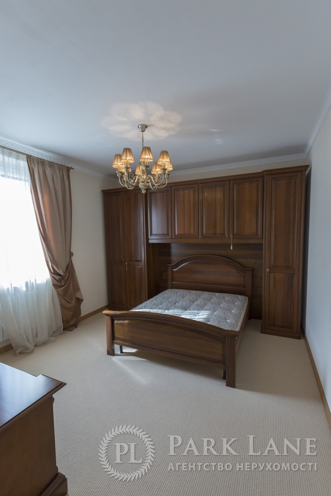 Дом Козин (Конча-Заспа), X-30496 - Фото 20