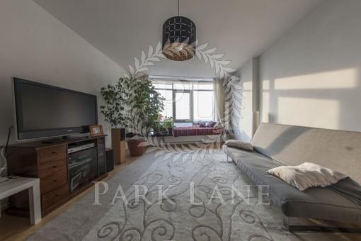 Квартира, Z-1473539, 1б