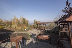 Дом J-19744, Козин (Конча-Заспа) - Фото 13