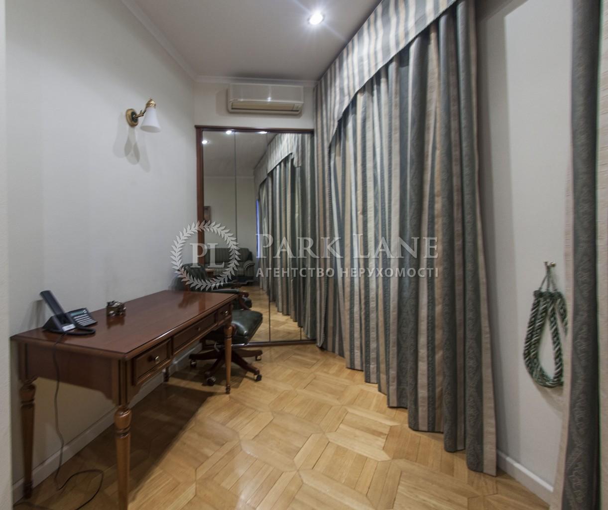 Квартира ул. Институтская, 24/7, Киев, Z-1548769 - Фото 10