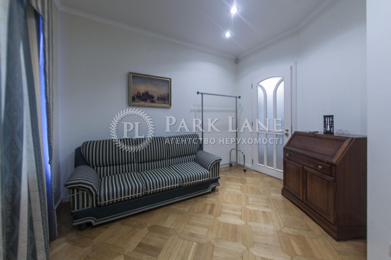 Квартира ул. Институтская, 24/7, Киев, Z-1548769 - Фото 11
