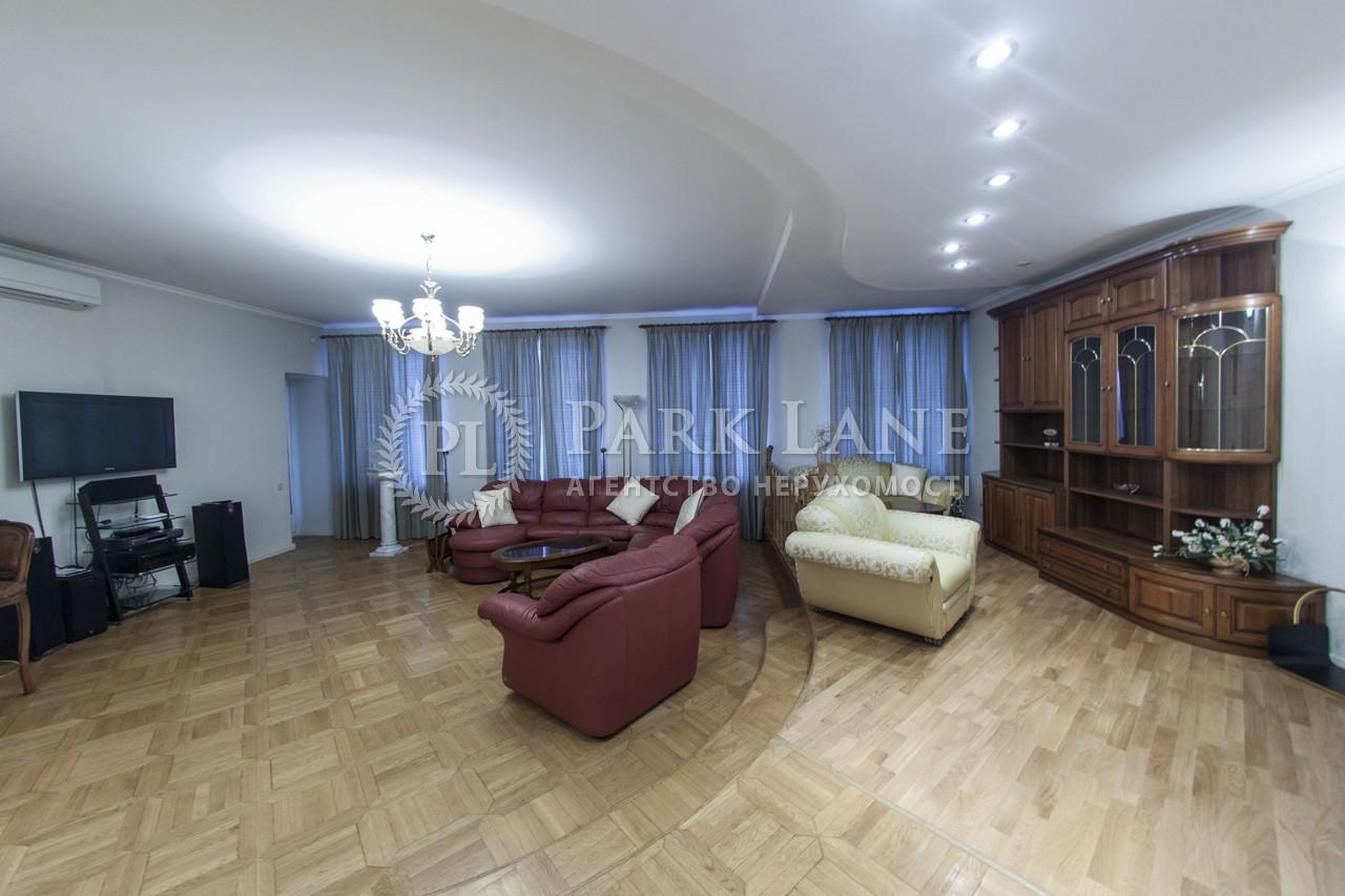 Квартира ул. Институтская, 24/7, Киев, Z-1548769 - Фото 4