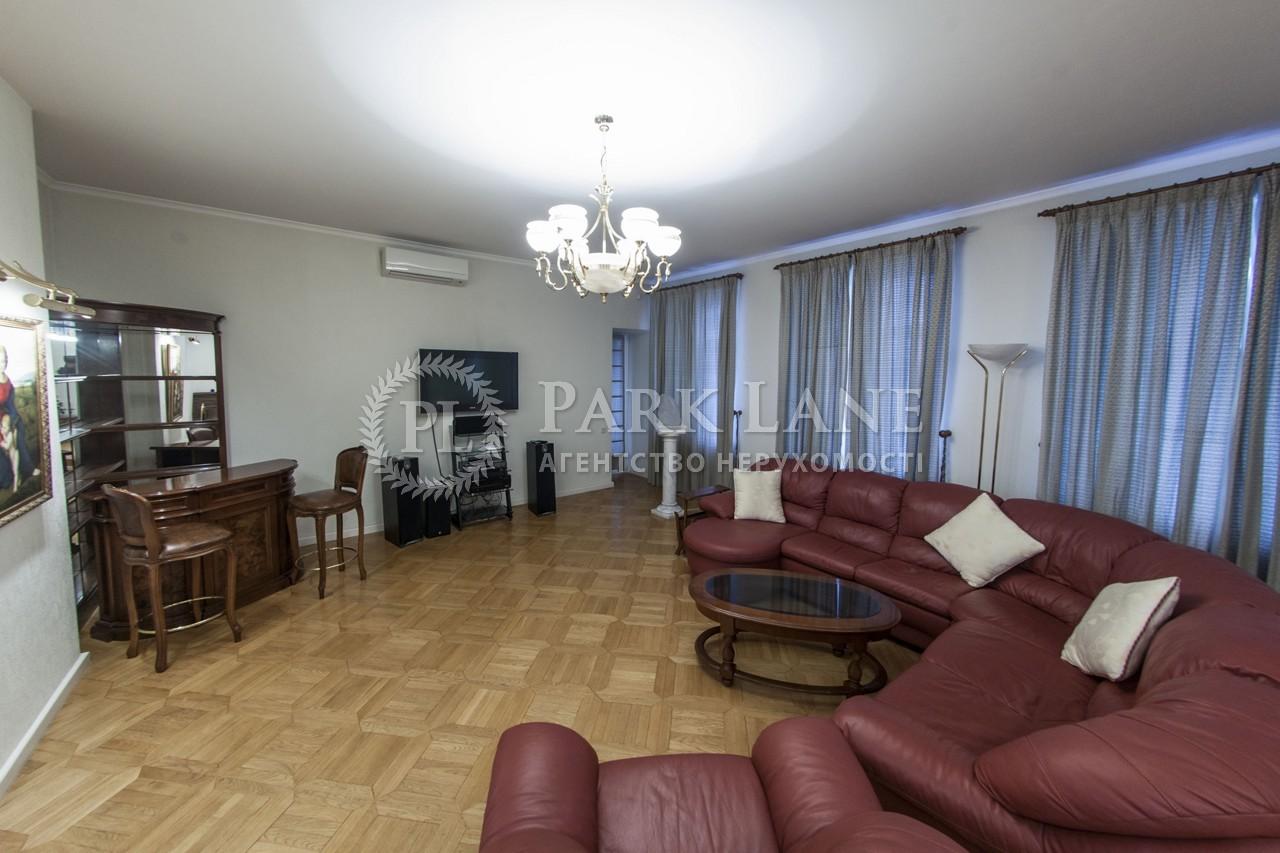 Квартира ул. Институтская, 24/7, Киев, Z-1548769 - Фото 5