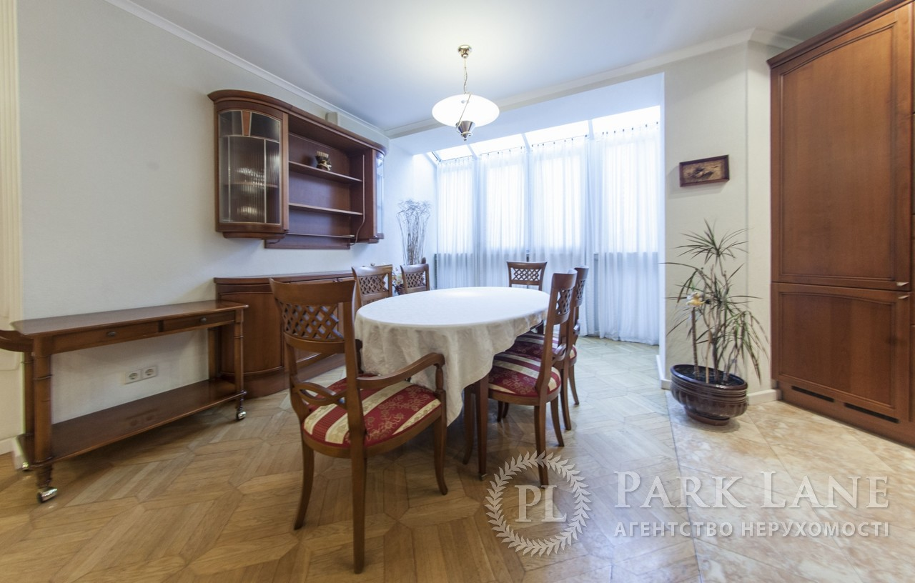 Квартира ул. Институтская, 24/7, Киев, Z-1548769 - Фото 17