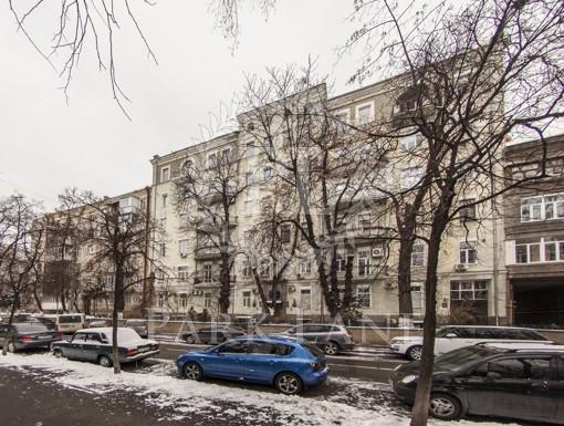 Квартира, Z-374971, 5