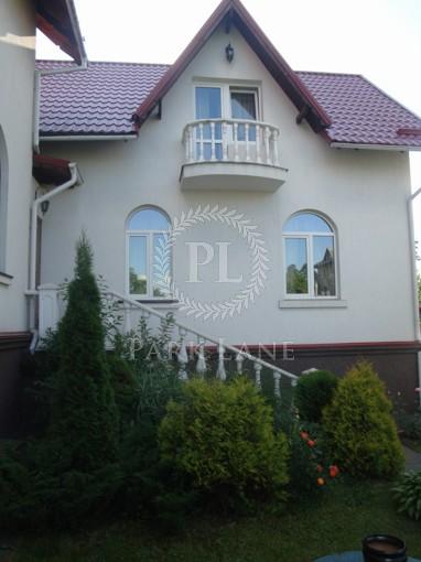 Будинок, Z-1485991