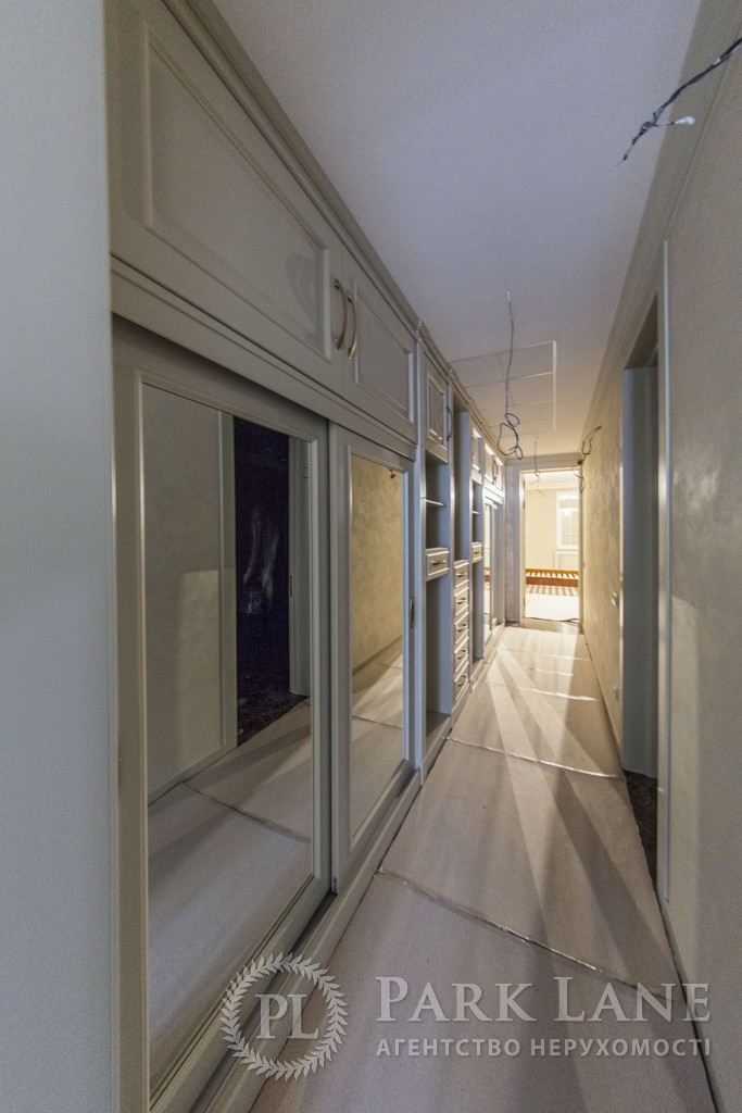 Квартира ул. Тимирязевская, 30, Киев, J-17748 - Фото 6