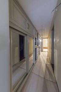 Квартира J-17748, Тимирязевская, 30, Киев - Фото 9