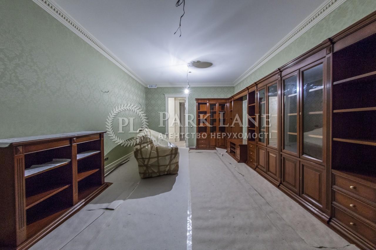 Квартира ул. Тимирязевская, 30, Киев, J-17748 - Фото 4