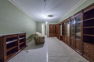 Квартира J-17748, Тимирязевская, 30, Киев - Фото 7