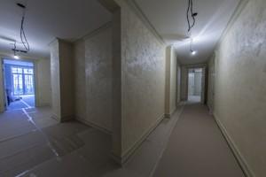 Квартира J-17748, Тимирязевская, 30, Киев - Фото 10