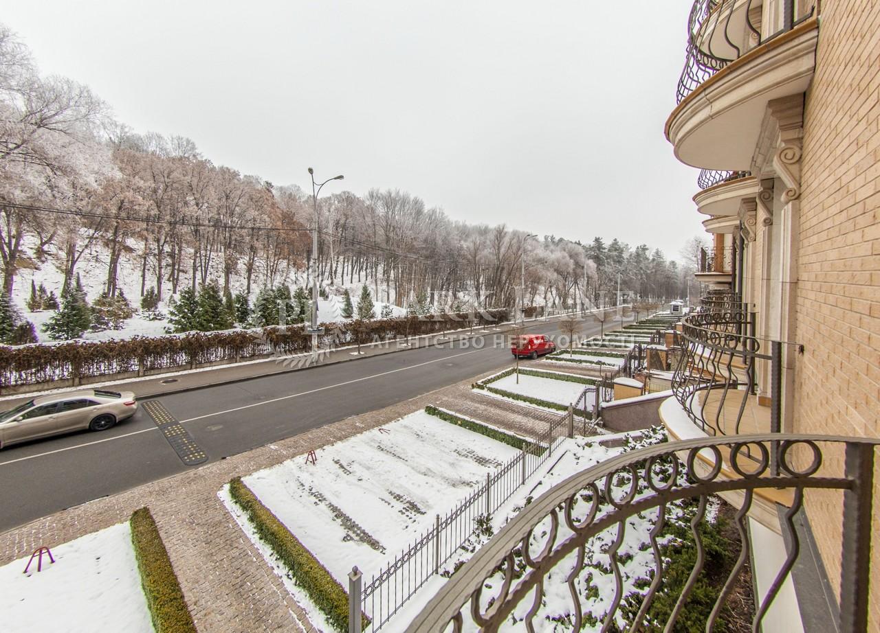 Квартира ул. Тимирязевская, 30, Киев, J-17748 - Фото 8