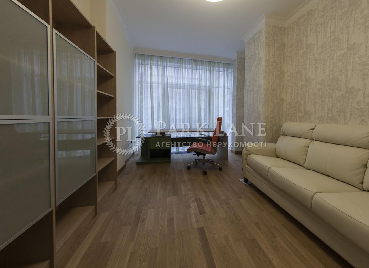 Квартира B-89570, Звіринецька, 47, Київ - Фото 14