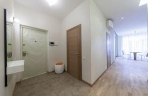 Квартира B-89570, Звіринецька, 47, Київ - Фото 29