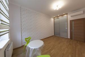 Квартира B-89570, Звіринецька, 47, Київ - Фото 22