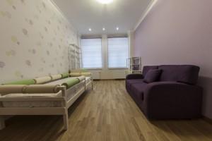 Квартира B-89570, Звіринецька, 47, Київ - Фото 19