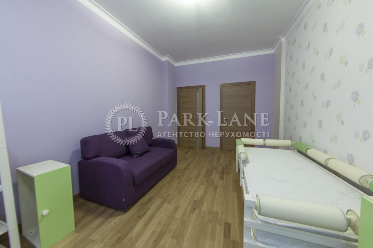 Квартира B-89570, Звіринецька, 47, Київ - Фото 20