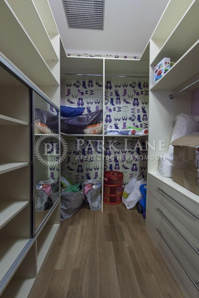 Квартира B-89570, Звіринецька, 47, Київ - Фото 28