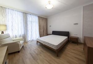 Квартира B-89570, Звіринецька, 47, Київ - Фото 16