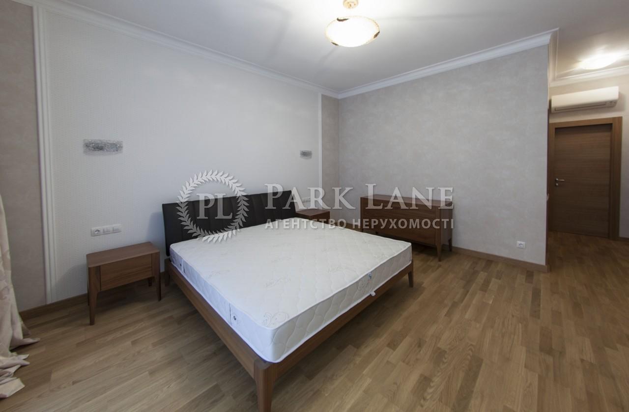 Квартира B-89570, Звіринецька, 47, Київ - Фото 17