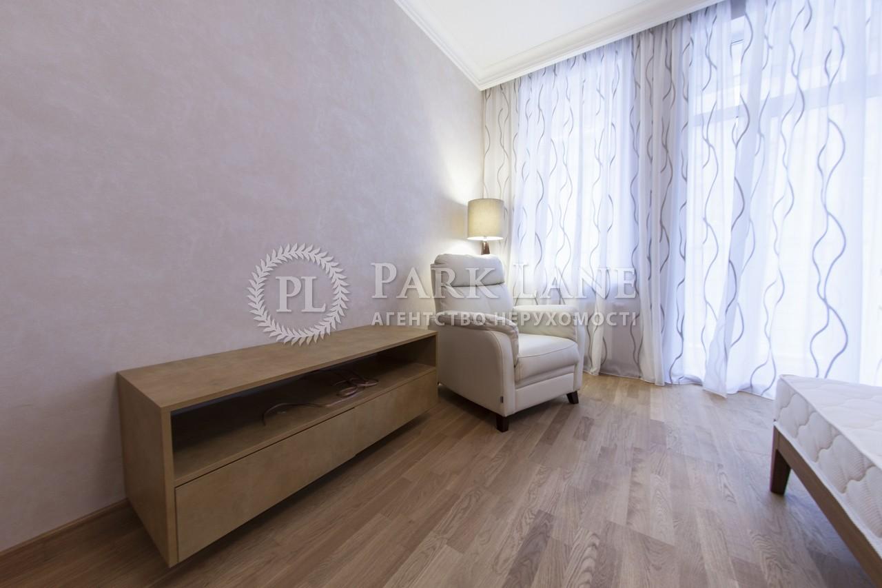 Квартира B-89570, Звіринецька, 47, Київ - Фото 18