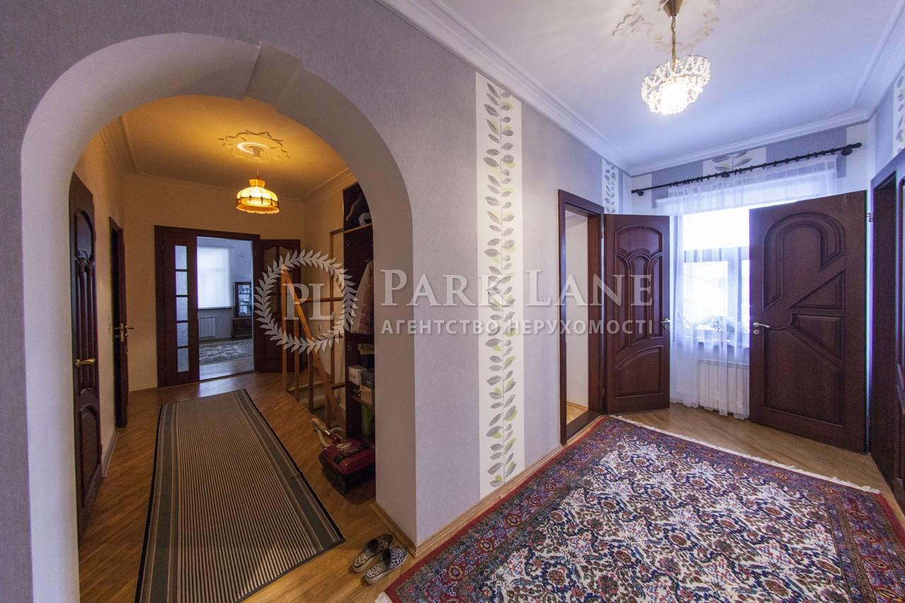 Дом ул. Раевского Николая, Киев, Z-1636094 - Фото 35