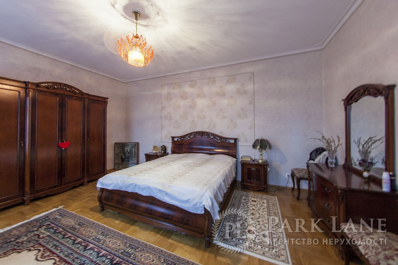 Дом ул. Раевского Николая, Киев, Z-1636094 - Фото 12