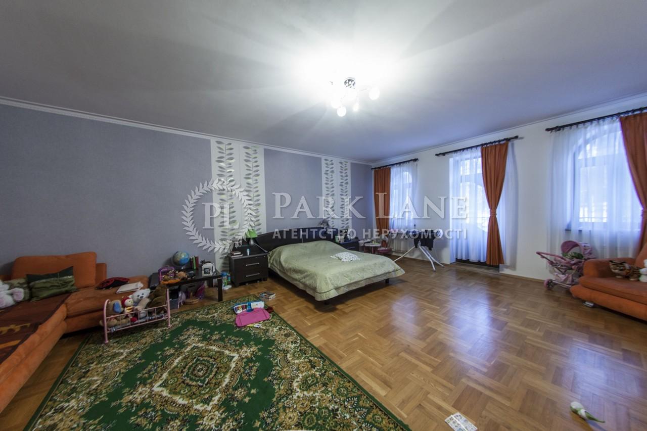 Дом ул. Раевского Николая, Киев, Z-1636094 - Фото 17