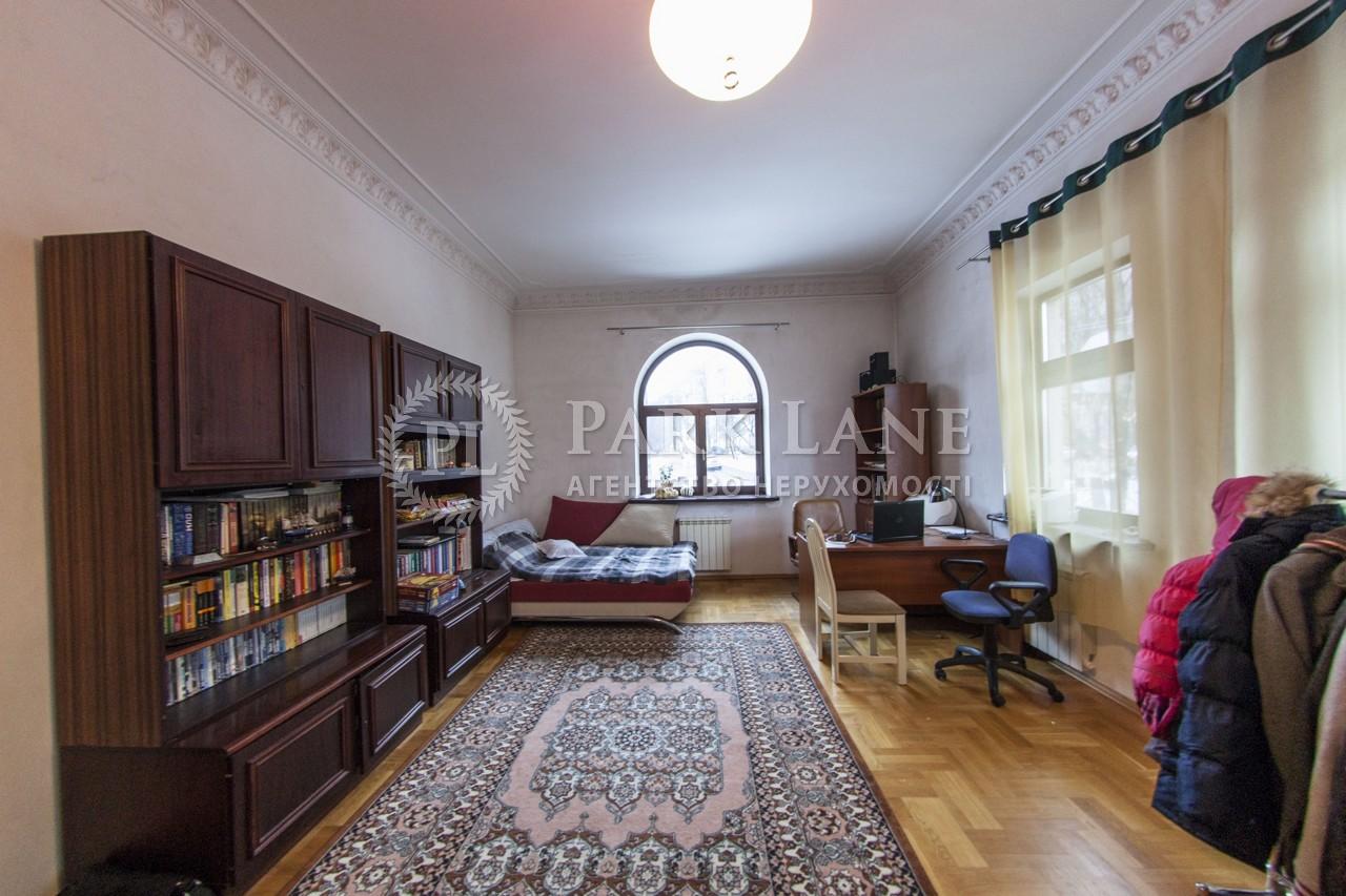 Дом ул. Раевского Николая, Киев, Z-1636094 - Фото 20