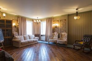 Квартира, N-14411, Голосіївський просп. (40-річчя Жовтня), Голосеевский